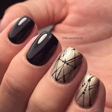 nail art 3168 best nail art designs gallery christmas