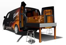 nissan cargo van black nissan commercial vehicle commercial nissan vehicles