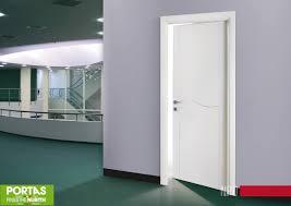Porta Scorrevole Leroy Merlin by Leroy Merlin Porte Interni Cool Porte Scale E Da Interno