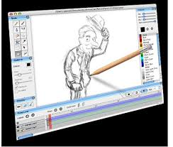 the 25 best free drawing software ideas on pinterest adobe