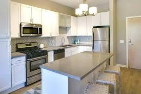 kitchen decorating ideas themes kitchen themes small kitchen decorating themes kitchen decor ideas