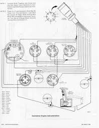 how to wire a pressure switch in water wiring diagram saleexpert me