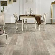 exclusive wooden floors wood flooring