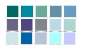 lowes paint color chart house paint color chart chip sample