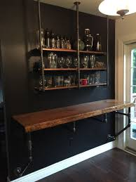 best 25 wall bar ideas on pinterest small bar areas basement