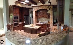 Home Design Center Alpharetta by Awesome Beazer Home Design Center Pictures Interior Design Ideas