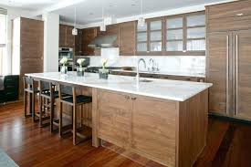 kitchen cabinets and countertops cost maple cabinets what color flooring go with dark kitchen cabinets