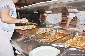 cuisine hopital à la cuisine de l hôpital 50 des aliments sont bretons actu fr