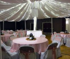 wedding backdrop rentals utah county utah wedding decorations backdrops vendors salt lake