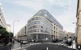 sephora s installe à neuilly le parisien