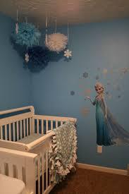 beautiful ideas frozen bedroom decorations 17 best ideas about