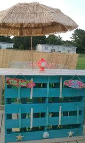 tiki home decor best 20 tiki umbrella ideas on pinterest tiki bar stools tiki