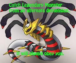 Pokemon Logic Meme - pokemon logic video game logic know your meme