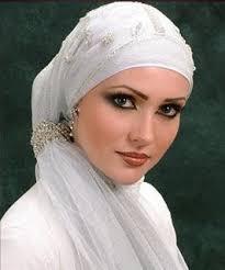 un mariage si dieu le veut site rencontre musulman pour mariage steven rencontre 46 ans