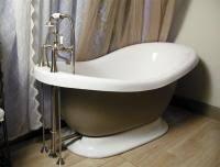 Alternative Bathtubs Clawfoot Tub Information Free Standing Bathtubs U2013 American Bath
