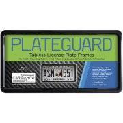 famu alumni license plate frame license plate frames