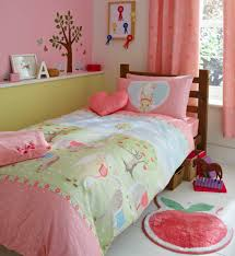 girls cowgirl bedding horse bedding sets for girls feminine horse bedding for girls