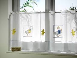 kitchen cafe curtains ideas curtain yellow sheer curtains kitchen and solid plaid