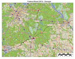 Map Of Georgia And Tennessee by Alabama Arkansas Louisiana Mississippi Oklahoma Texas