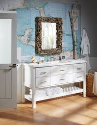 Bertch Bathroom Vanity Bertch Bathroom Vanity Home Design Ideas And Pictures
