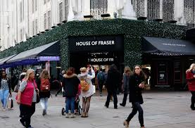 what has the best black friday deals house of fraser black friday 2017 how to find the best deals and
