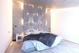 modern bedroom lighting ideas breathingdeeply 25 stunning bedroom lighting ideas striking