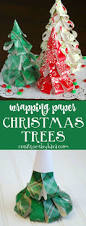 376 best creations by kara projects images on pinterest craft