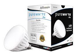 300 watt pool light bulb j j pool spa