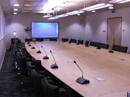 home design engineer room conference room audio video home design wonderfull