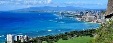 honolulu 2017 honolulu vacation rentals condo rentals airbnb honolulu 2017 honolulu vacation rentals condo rentals airbnb hawaii united states honolulu vacation rentals vacation rentals honolulu