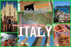 Cinque Terre Italy Map Cinque Terre Mapwanderer