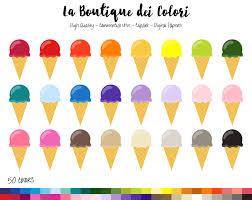 ice cream clipart ice cream clipart make your own ice cream clip art ice cream