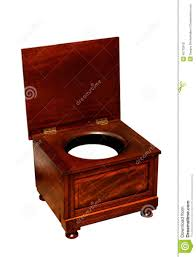 Compact House Pots Compact House Pot Chamber Old Pot Toilet Home Pot Antique