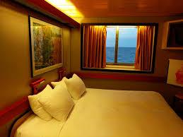 carnival paradise cruise ship reviews and photos cruiseline com