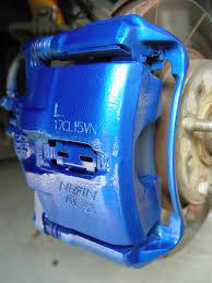 anodized blue paint code honda tech honda forum discussion