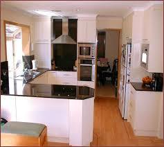 Diy Kitchen Floor Ideas Small Kitchen Floor Plans Design Home Design Ideas