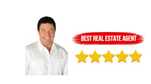 top real estate agent tucson az rob lamb team best realtor
