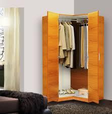 armadio angolare misure come scegliere un armadio angolare donna moderna