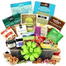 free shipping gift baskets gourmet gift baskets free shipping gourmets s gourmet gift baskets