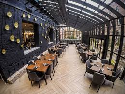 hotel hotels covington ky home decor interior exterior fancy