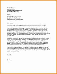 brilliant ideas of sample character reference letter for a father