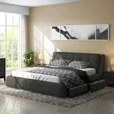 bed designs buy king u0026 queen size beds online urban ladder