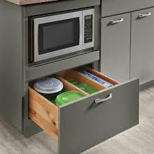kitchen cabinet base molding ideas base microwave cabinet 24 kraftmaid