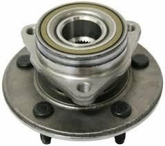 2001 dodge ram 1500 lug pattern 2000 2001 dodge ram 1500 wheel hub replacement dodge wheel hub