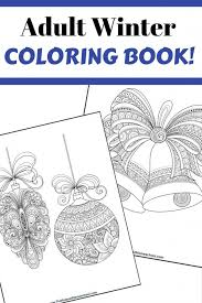 53 coloring pages adults older kids images