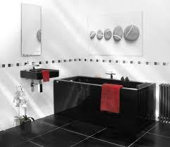 luxury bathroom decor gothic idea in luxury bathroom design gothic bathroom decor for
