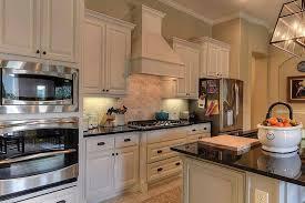 interior decoration in kitchen kitchen design kitchen design planner cost of kitchen cabinets