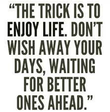 life is short quote pinterest 100 life is short health quotes still true and always will