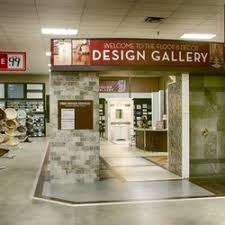 floor and decor lombard floor decor 79 photos 71 reviews home decor 1000 n