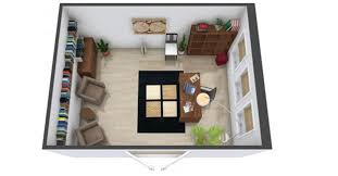 home office floor plans 10 things to consider when planning a home office or study
